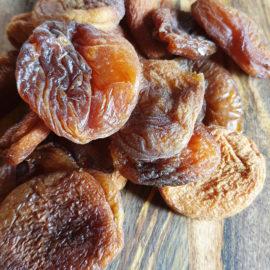 abrikos-bio