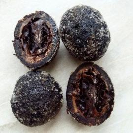 tcukat-gretckogo-oreha